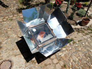 cake-solaire