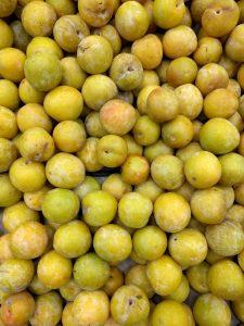 fruits-et-legumes-1
