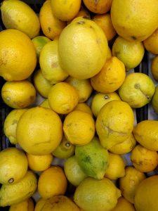 fruits-et-legumes-13