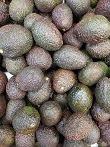 fruits-et-legumes-14