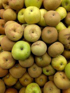 fruits-et-legumes-17