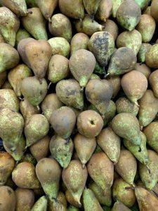 fruits-et-legumes-19