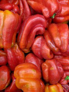 fruits-et-legumes-22