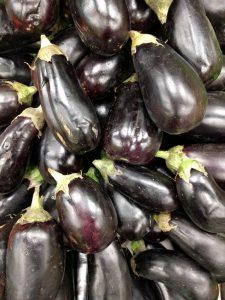 fruits-et-legumes-25