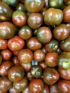 fruits-et-legumes-27