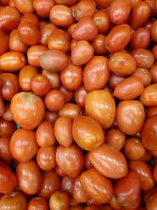 fruits-et-legumes-29