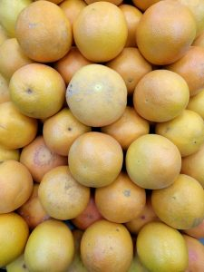 fruits-et-legumes-4