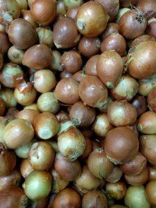 fruits-et-legumes-5
