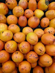 fruta-y-verdura-1