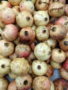 fruta-y-verdura-2