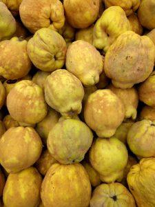 fruta-y-verdura-3