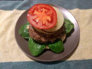 hamburger-epinards-parmesan-4