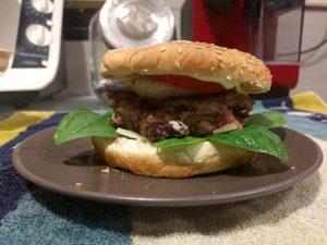 hamburger-epinards-parmesan-6