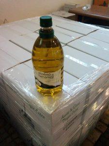 huile-olive-vierge-fabrication-benameji-10
