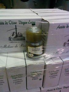 huile-olive-vierge-fabrication-benameji-13