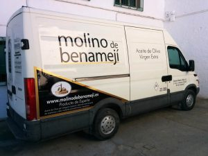huile-olive-vierge-fabrication-benameji-5