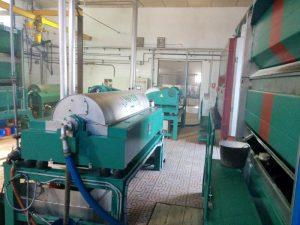 huile-olive-vierge-fabrication-benameji-6