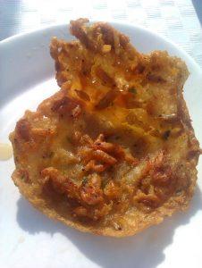 tortita-de-camaron