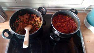 wok-et-chili-con-carne