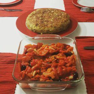 tortilla-pablo