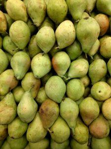fruits-et-legumes-20