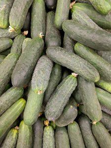 fruits-et-legumes-26