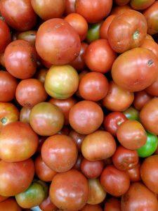 fruits-et-legumes-28