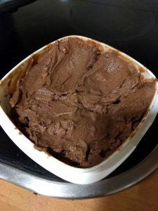 glace-chocolat-poire-5