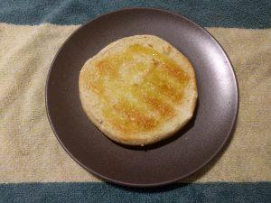 hamburger-epinards-parmesan-1