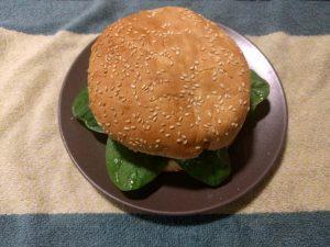 hamburger-epinards-parmesan-5
