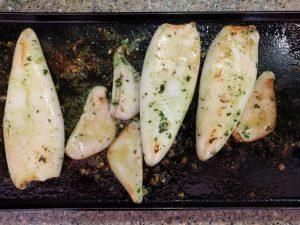 seche-au-grill-1