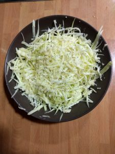 salade-courgette-1